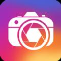 神奇魔术相机App