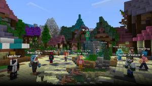 我的华夏世界游戏图3