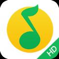 QQ音乐HDiPadOS版10.8.0测试版
