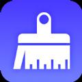 长城清理管家app