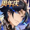 三国志幻想大陆官服下载正版安装2021 v2.2.31