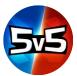 王者精英5v5游戏
