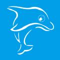 海豚药药app