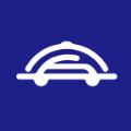 香宾车服app