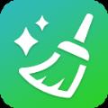 智慧清理管家App
