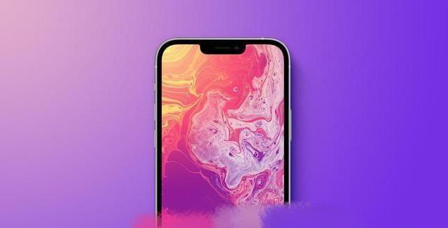 iPhone13預計多少錢一部?iPhone13pro max/13pro/13mini價格與參數配置表一覽[多圖]