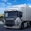 货车运输公司模拟游戏