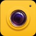 奶油相机app