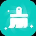 星辰手机清理大师App