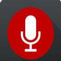天韵录音机App