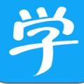 乐当家云校App