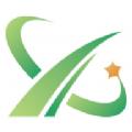 星裕汇商城App
