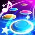 尖叫節奏游戲官方蘋果版 v0.1.1