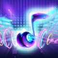 微信猜歌小超人小程序下載最新版 v1.0.0