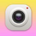 一颜相机App