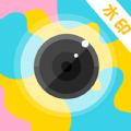 定位宝相机App