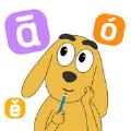 适趣拼音App