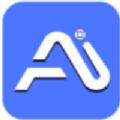可视家app