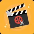 电影制作视频编辑app