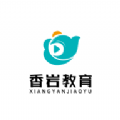 香巖藥師app