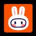 萌兔動漫App