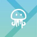 水母地图App