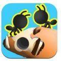 蚂蚁赛跑者游戏