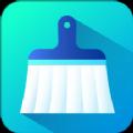 安心清理大师app