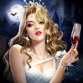 吸血鬼恋人游戏