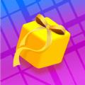 妙趣盲盒app