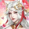 九尾劍仙手游官方最新版 v1.0