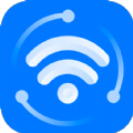 同享WiFi App