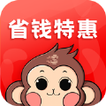 省钱特惠app