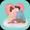 樱聊天恋爱物语App