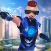 火柴人鐵機器人超級英雄游戲官方版 v1.0