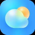 云云天气App官方版下载 v3.1.2