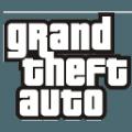 GTA三部曲重制版免费版