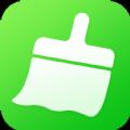 绿康App