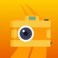 时间打卡记录相机app