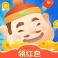 成语大富豪红包群app