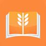 大麦小说app