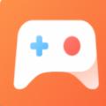 小游戏引擎App