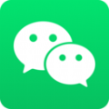 微信8.0.10安卓版