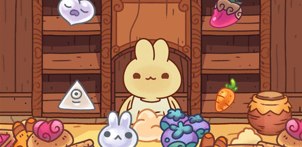 兔兔红包群红包版合集