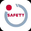 小安护航app