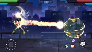 至尊龙战士游戏图1