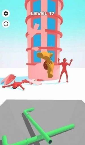 毁灭之手游戏图3