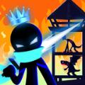 英雄城堡战争塔攻击无限钻石