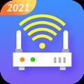 暴雪wifi测速App