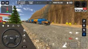 澳大利亚卡车运输游戏图2